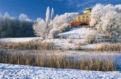 http://www.polen.travel/sv/