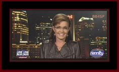 #BB4SP: Awesome ➡ Sarah Palin Talks About The War On Women & Obama's Poo Pooed VA Scandal ➡ He's LAZY!