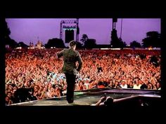 Robbie Williams Live at Knebworth (2003) - Entire Concert - the best ever