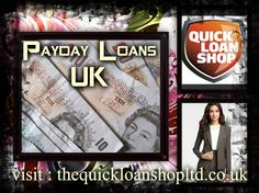 Mobile loan payday image 3
