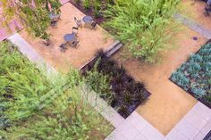 The_Annenberg_Center-Information_Science_Technology-OJB-03 « Landscape Architecture Works | Landezine