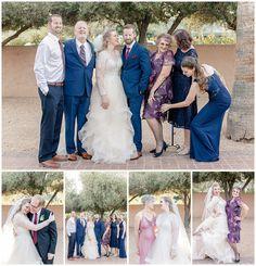 Wedding Day Checklist, Wedding Photography Checklist, Wedding Day Timeline, Wedding Shot List, Wedding Photoshoot, Wedding Questionnaire, Wedding Group Photos, Wedding Bride, Wedding Dresses