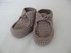 seriously adorable - I want a pair for myself!