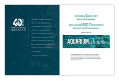 Check out this fundraising publication design. #graphic #design #fundraising #publication #booklet