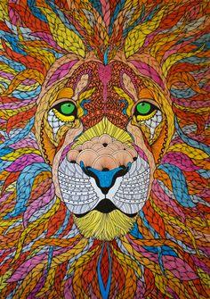 singoedan batik