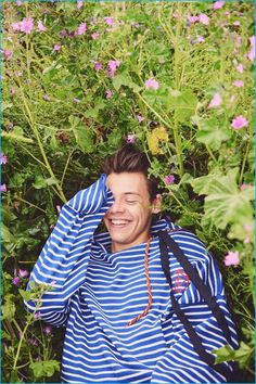 harry-styles-2016-photo-shoot-another-man-ryan-mcginley-006
