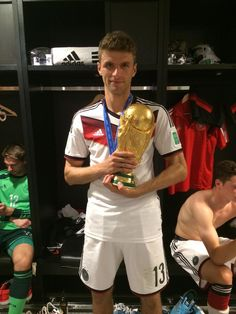 Thomas müller world cup Football Icon, World Football, Germany Players, Germany Football Team, Thomas Müller, German National Team, Dfb Team, International Teams, Different Sports