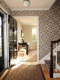 wallpaper english long corridor - Google Search