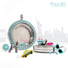 Spring is in full bloom at #OrigamiOwl Join my VIP group @ https://www.facebook.com/origamiowl.home/