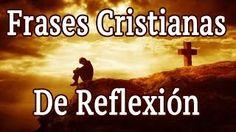 frases cristianas - YouTube