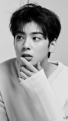 Cha Eun Woo Wallpapers HD apps has many interesting collection that you can use as wallpaper. Astro Eunwoo, Cha Eunwoo Astro, Asian Actors, Korean Actors, Korean Men, Korean Celebrities, Korean Dramas, K Pop, Oppa Ya