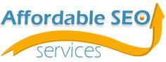 Cheap seo Backlinks Buy  Affordable Seo Backlinks