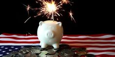Why don't you declare your #financialfreedom this #IndependenceDay? http://sumo.ly/81qC #DFW
