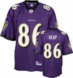 42 Best NFLNBAMLB jerseys images | Football shirts, Nfl jerseys  for cheap