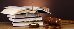Find #defense_attorney in #Philadelphia - http://www.thefishmanfirm.com/