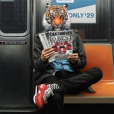 Matthew Grabelsky Hyperreal Paintings