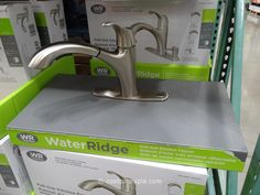 Water-Ridge-Pull-Out-Kitchen-Faucet-Costco-1.jpg (800×600)