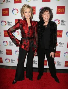 Lily Tomlin Grace and Frankie   rexfeatures_5355739i.jpg