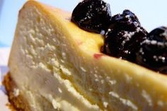 Receta de Tarta de queso en microondas