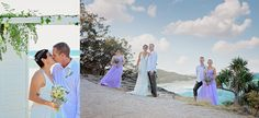 Photography and Graphic Design Newlyweds, Memories, In This Moment, Graphic Design, Couples, Celebrities, Fun, Photography, Wedding