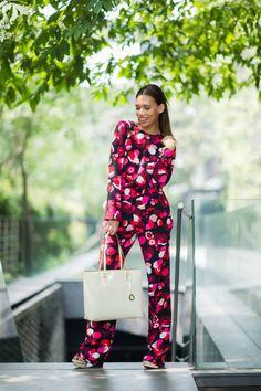 2-cute-pajama-outfit