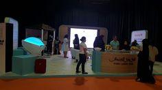 DUBAI LADIES CLUB STAND AT CAREERS UAE  #Dubai #UAE #DubaiEvents #Events #Event #DXB #Exhibition #Fabrication #Business #ladiesclub Dubai Events, Ladies Club, Exhibition, Uae, Career, Business, Fabric, Tejido, Carrera