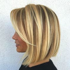 Latest pixie haircut for women 2019... Irstyle trend... Raight hairstyles... Ort hairstyles... Irstyles for short length hair... Xie haircut for thick hair. Long Bob Hairstyles For Thick Hair, Pixie Haircut For Thick Hair, Stacked Bob Hairstyles, Haircuts For Fine Hair, Bob Haircuts, Balayage Bob, Short Hair Lengths, Short Hair Styles, German Style