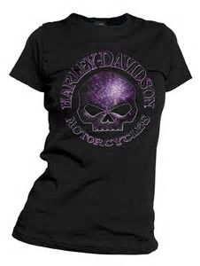 Image result for Sexy Harley-Davidson Women's Clothing