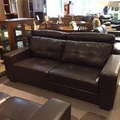 sofá sillón 3 cuerpos pellissima cesarco importador directo