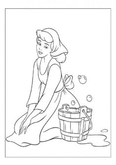 141 Best Coloring Pages Images On Pinterest