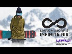 Infinite Air with Mark McMorris PC [2016] [Español] - Game PC Rip
