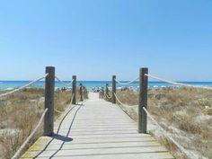 ¿Te gustan las Islas Baleares? Tenemos el plan perfecto. Entra y reserva al mejor precio