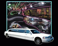 Travel in Style and Comfort with Our Washington DC Party Buses. If you are looking for the Washington DC Town Car Service, contact us we arrange Washington DC Rent A Limo to hire. :-  #Washington_DC_Limousine_Rental #Washington_DC_Limo_Services #Washington_DC_Town_Car_Service