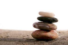 Zen Buddhism   Love and Buddhism – Dr. Wilfried Reuter   Suites Culturelles
