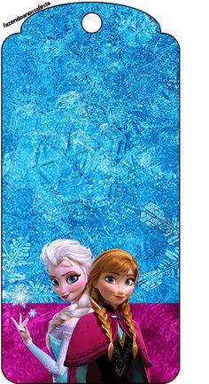 Frozen in Blue and Purple: Free Party Printables, Images and Backgrounds. Frozen Birthday Party, Frozen Party Food, Frozen Party Decorations, Frozen Disney, Elsa Frozen, Cumple De Frozen Ideas, Frozen Free, Frozen Wallpaper, Free To Use Images
