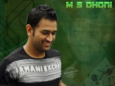 Wallpapers Of Dhoni Group  1280×960 Wallpapers Of Mahendra Singh Dhoni (64 Wallpapers)   Adorable Wallpapers