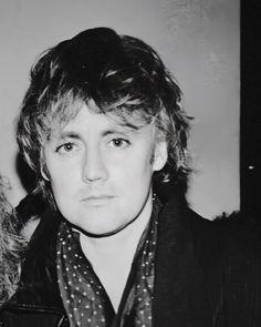 Queen Drummer, Roger Taylor Queen, Queen Photos, Queen Band, Brian May, John Deacon, Freddie Mercury, Guys, Celebrities