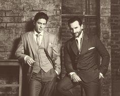 SRK and saif ali khan