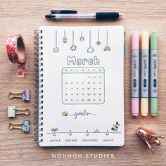 77.5k Followers, 267 Following, 51 Posts - See Instagram photos and videos from Kalon「notes & bujo」 (@nohnoh.studies)