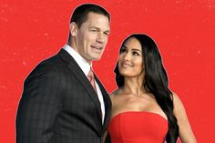 Celebrity News : John Cena Allegedly Wishes Nikki Bella Would Stop Talking About Him - Info Ideal John Cena And Nikki, Wwe Nxt Divas, Paparazzi Photos, Nikki Bella, Past Relationships, Stop Talking, Significant Other, Wwe Wrestlers, Allegedly