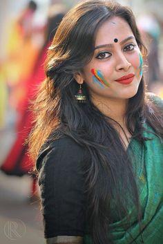 Beautiful Girl In India, Beautiful Girl Photo, Most Beautiful Indian Actress, Beautiful Actresses, Beauty Full Girl, Beauty Women, India Beauty, Asian Beauty, Natural Beauty