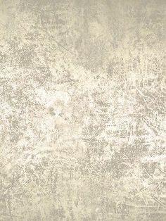 Tapete La Veneziana 2 Vliestapete Marburg 53132 Uni Muster beige gold (3,56€/1qm
