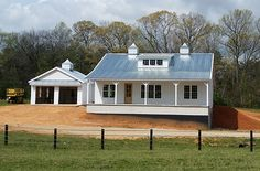 Best Metal Barndominium Floor Plans With Pictures Metal Barn. - Best Metal Barndominium Floor Plans With Pictures Metal Barn Homes – CLICK TH - Steel Building Homes, Metal Building Kits, Building A House, Building Ideas, Building Systems, Morton Building Homes, Home Building Kits, Build House, Building Design