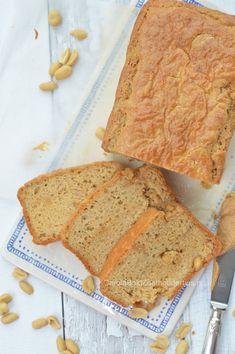Monkey bread of apenbrood - Carola Bakt Zoethoudertjes Dutch Recipes, Low Carb Recipes, Baking Recipes, Healthy Cake, Healthy Work Snacks, Diet Snacks, Party Snacks, Low Carb Lunch, Low Carb Breakfast
