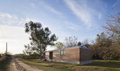 Casa Bovero,© Federico Cairoli
