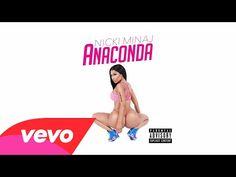 Diva Music - Feeling like Jammin right now... listen to Diva Snap Youtube Playlist!