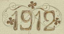 Apeleutherossi Hiou 11/11/1912