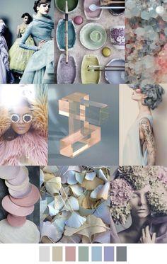 Michaelkors on in 2019 michael kors handbags renk panoları, Colour Schemes, Color Trends, Color Combos, Color Patterns, Color Palettes, Fashion Design Inspiration, Color Inspiration, Arte Fashion, Fashion 2017