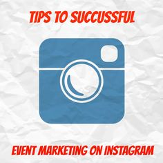 When it comes to promoting events, using platforms that leverage powerful images, like Instagram, can be valuable and enhance excitement and participation. Check out these tips to increase the success of your event marketing on Instagram.
