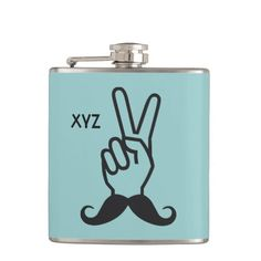 >>>Coupon Code          	Winning Mustache custom monogram flask           	Winning Mustache custom monogram flask lowest price for you. In addition you can compare price with another store and read helpful reviews. BuyHow to          	Winning Mustache custom monogram flask please follow the li...Cleck link More >>> http://www.zazzle.com/winning_mustache_custom_monogram_flask-256904168757126920?rf=238627982471231924&zbar=1&tc=terrest